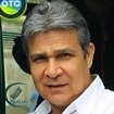 Rafael C�rdenas Angel, Colombia / Facilitador Experiencial OTC | Outdoor Training Certification